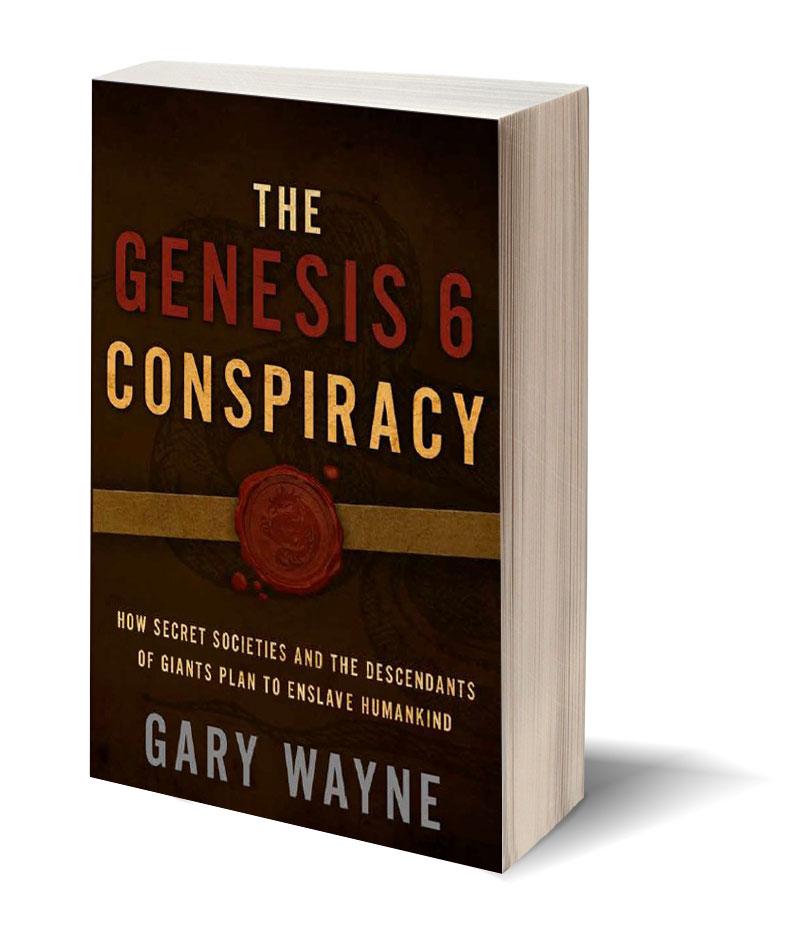 gary-wayne-book