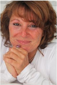 Lori Ann Spagna
